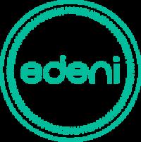 edeni-logo