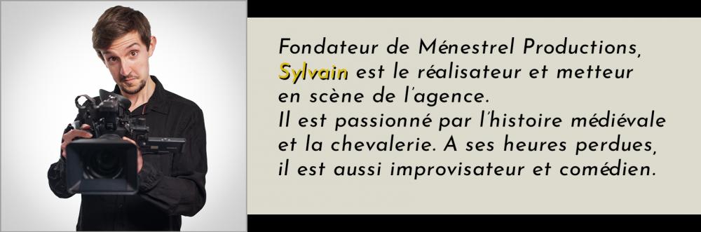 equipe_menestrelproductions_sylvain