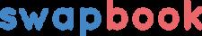 logo-swapbook