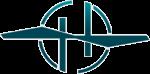 logo_elyss