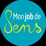 logo_jobdesens